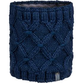 Roxy Winter Tour de cou Femme, medieval blue